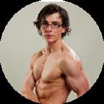 Dan Citrulli – Owner, Pivotal Fitness