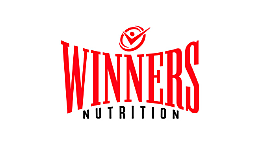 Winners Nutrition Logo